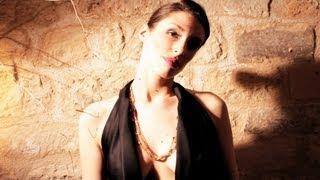 Download AudioBook Glamour - Gaston Leroux - Le fantôme de l'Opéra Video