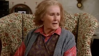 Download Nan Meets An Ugly Baby | The Catherine Tate Show | BBC Comedy Greats Video