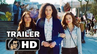 Download CHARMED Official First Look Trailer (HD) The CW Supernatural Drama Video
