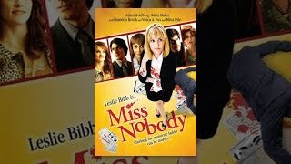 Download Miss Nobody Video