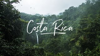 Download Travel to - Costa Rica Video