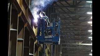 Download How Trump's tariffs changed the fates of these two factories Video