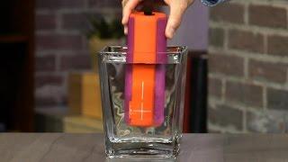 Download UE Boom 2: Top Bluetooth speaker gets improved sound, full waterproofing Video