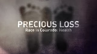Download Precious Loss (full original documentary) Video