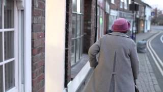 Download The Appointment - Dementia Awareness Video
