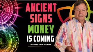 Download ✅ 8 Ancient Signs Money Is Coming Your Way - Make More Money NOW! Video