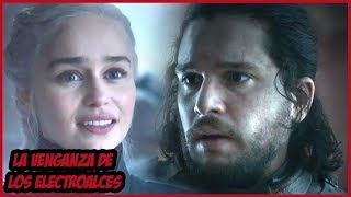 Download TODO Explicado: Episodio 6 Temporada 8 Juego de Tronos Final - Análisis Game of Thrones Video