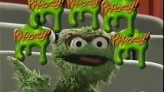 Sesame Street Episode 3994 (FULL) Free Download Video MP4
