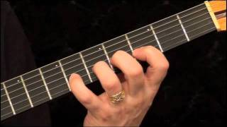 Download Diminished Scale Pattern For Guitar Video