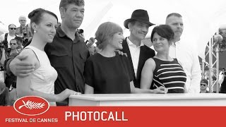 Download WESTERN - Photocall - VF - Cannes 2017 Video