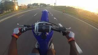 Download 85 Battle Longest Wheelie (Winner takes $2000 & Cr85) Video