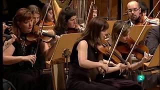 Download GuillermoTell. Obertura. G. Rossini Video