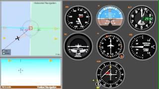 Download VOR Navigation Made Easy Video