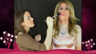 Download You have no escape - Forced Boy to Girl Transformation - MTF - Sissy Crossdressing Video