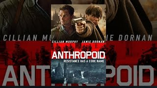 Download Anthropoid Video
