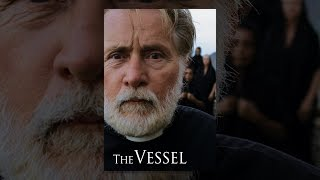 Download The Vessel Video