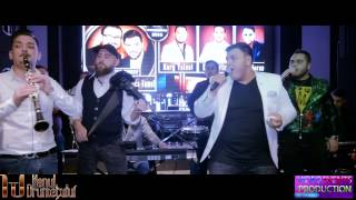 Download Leo de la Kuweit - O valoare se cunoaste LIVE HIT 2016 Video