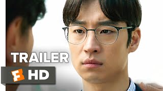 Download I Can Speak Trailer #1 (2017) | Movieclips Indie Video