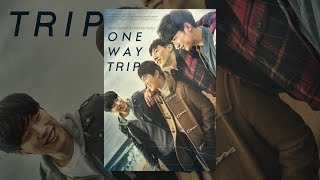 Download One Way Trip Video