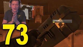 Download Infinite Warfare GameBattles - Part 73 - THIS BOMB IS BROKEN! Video
