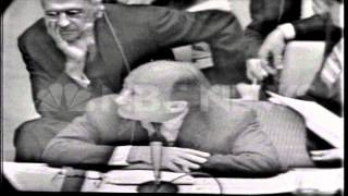 Download The Cuban Missile Crisis - NBCUniversalArchives Video