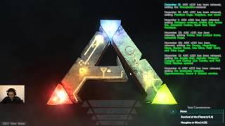 Download ARK Top 10 Tips on Choosing your Server on ARK Survival Evolved Video