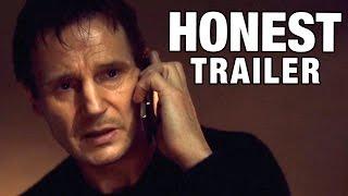 Download Honest Trailers - Taken Video