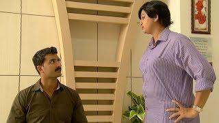 Download Deivamagal Episode 1298, 29/07/17 Video