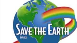 Download Saving Earth Promise Song for Kid Video