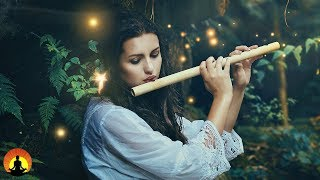 Download Relaxing Flute Music, Calming Music, Relaxation Music, Meditation Music, Instrumental Music, ☯3450 Video