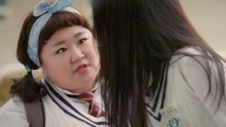 Download ″홍윤화, 학진에 '방송국 가봐 너 정도 생긴 애들 채인다 채여'″ [더 미라클] 6회 Video