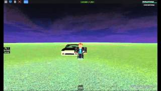 Download Roblox (Drive TM) Money glitch for you people that need money Video