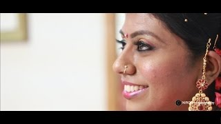 Download NIROSH PHOTOGRAPHY Jaffna Wedding, KUGE SUGA Wedding ( 27-08-2015 ) Video