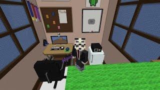 Download SUNT UN SOBOLAN! | Minecraft Video