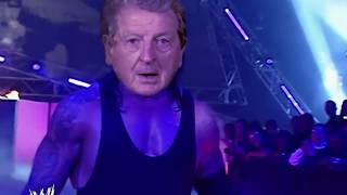 Download Frank De Boer gets the Crystal Palace sack and Roy Hodgson is BACK! Video