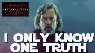 Download The truth about The Last Jedi and why every theory will likely be wrong Video