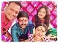 Download Sneha's Baby Shower Function   Prasanna at Seemantham Function   Hot Tamil Cinema News Video