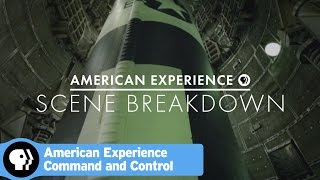 Download Scene Breakdown: Command and Control Video