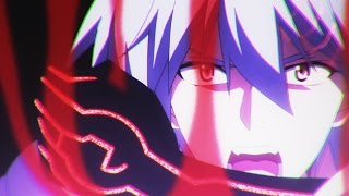 Download Strike the Blood II「AMV」- Unleashed Video