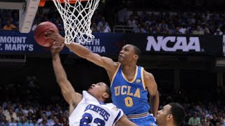 Download The 15 Best College Basketball Progams Video