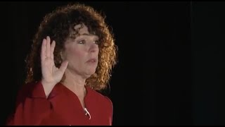 Download The sex-starved marriage | Michele Weiner-Davis | TEDxCU Video