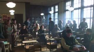 Download catch me if you can classroom scene Video