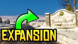 Download GTA 5 Map Expansion Update - North Yankton Coming to GTA 5 Online! (Explained & Debunked) Video