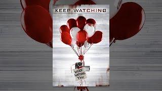 Download Keep Watching Video