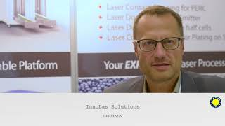 Download InnoLas Solutions Video
