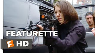 Download Mile 22 Featurette - Badass Women (2018) | Movieclips Coming Soon Video