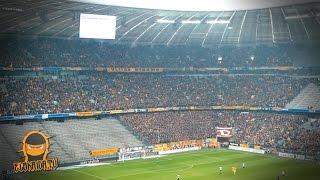 Download 03.12.2016 | TSV 1860 München - Dynamo Dresden Video