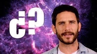 Download ¿Qué es la antimateria? Video