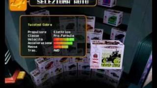 Download New 2011 Re-Volt PRO-MOD MK-II Video