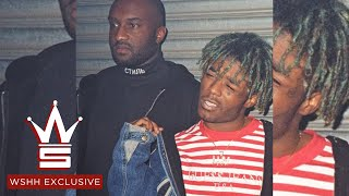 Download Lil Uzi Vert ″Buy It″ (WSHH Exclusive - Official Audio) Video